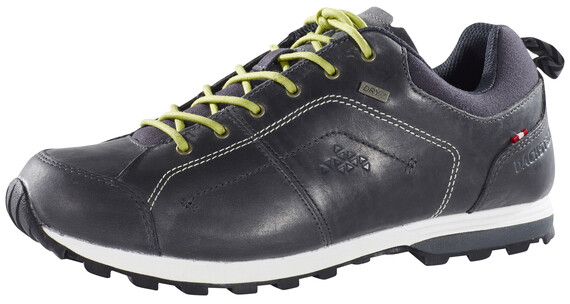 Dachstein Skywalk PRM LC Shoes Men graphite/oasis